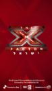 האפליקציה בחינם The X Factor Live - של התכנית אקס פקטור ישראל