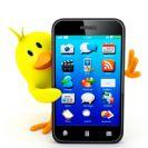 Chavruta - חברותא - אפליקציה בחינם לתכנים ביהדות