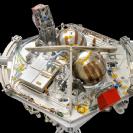 חברת רפאל תציג מערכות להנעה בחלל ומיקרו-לוויינים