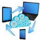 VMware ו-EMC משיקות יחד את VxRail: משפחת מוצרי Hyper Converged