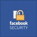 """פייסבוק הגיעה למיליון משתמשים ב-TOR המשמשת כגישה ל""""רשת האפלה"""""""