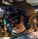 לא עוד חשופים בצריח הטנק: אלביט חשפה פלטפורמות מהפכניות ממוגנות