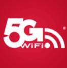 חברות הסלולר הישראליות מגלות באיחור רב שיש דבר כזה שנקרא WiFi