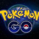 מה ניתן ללמוד מהצלחת Pokemon Go הפופולרית כעת יותר מ-WhatsApp?