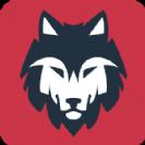 Get There Together - WolfPack - אפליקציה בחינם לחוויית ניווט חברתית
