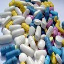 TO GO תרופה-אפליקציה של מש' הבריאות למידע על תרופות ללא מרשם