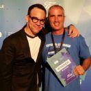 סטארטאפ ישראלי זכה בתחרות סטארטאפים בינלאומית בברלין