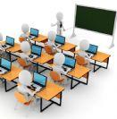 """האקתון למציאת רעיונות לקידום תדמית לימוד מדע וטכנולוגיה בבי""""ס יסודיים"""