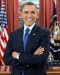 אובמה תמונה מוויקיפדיה