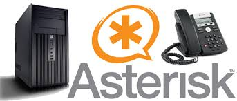 אסטריסק