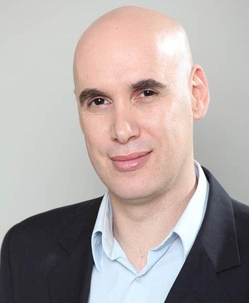 אריק מיפנו