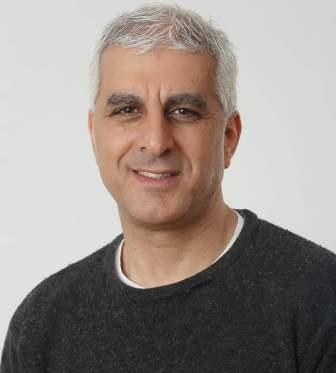 דניאל בן עטר