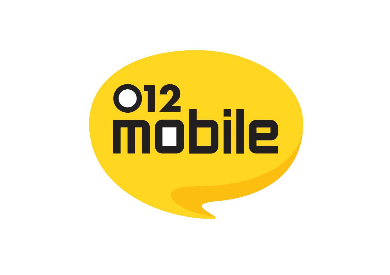 לוגו 012