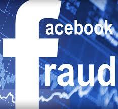 הונאת פייסבוק
