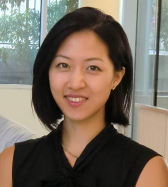 Jihyun Choi