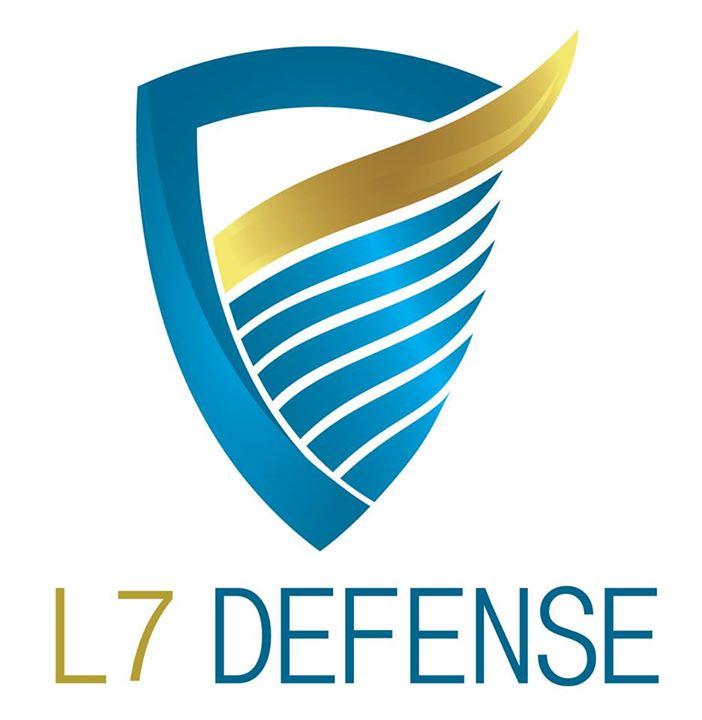 לוגו L7