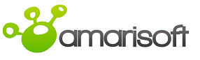 Amarisift Logo