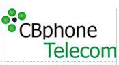 CBphone