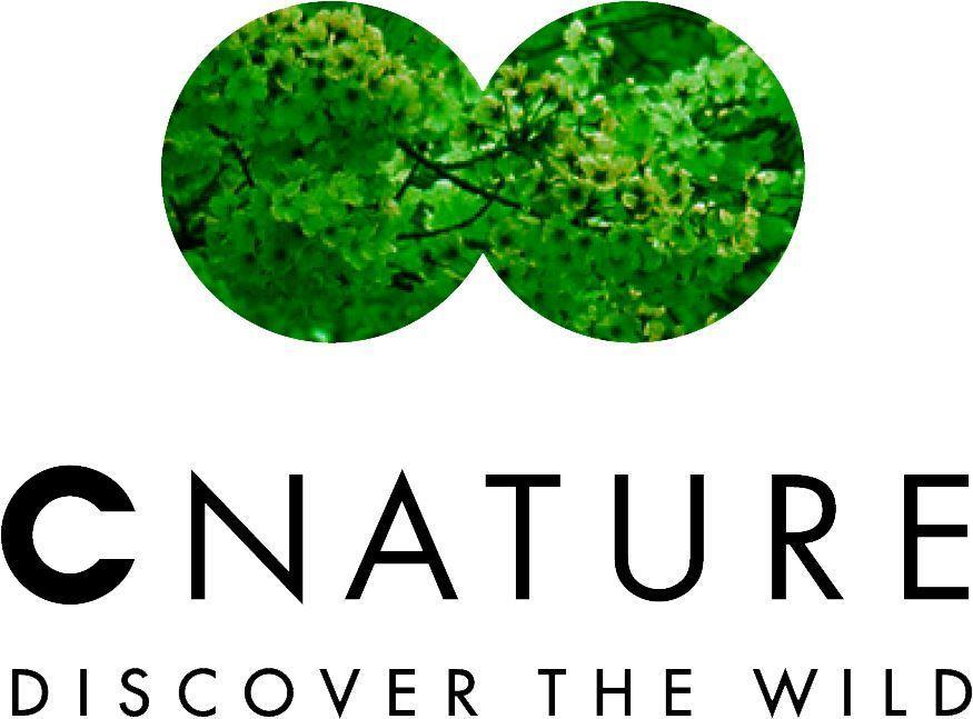לוגו CNATURE