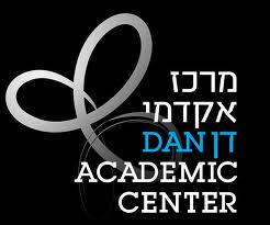 המרכז האקדמי דן