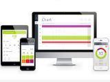 אפליקציה לחולי סכרת