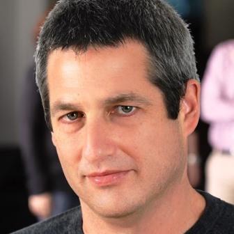 דניאל כהן
