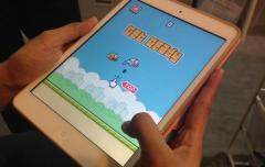 Gaming - Online