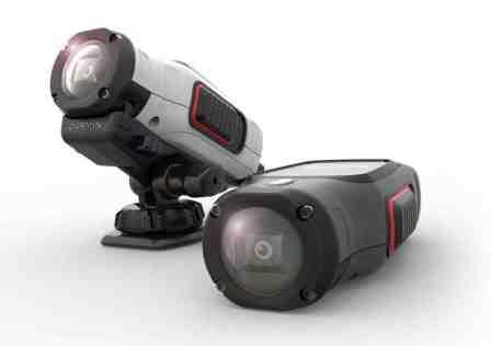 מצלמות חדשות