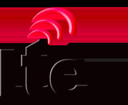 LTE-A LOGO