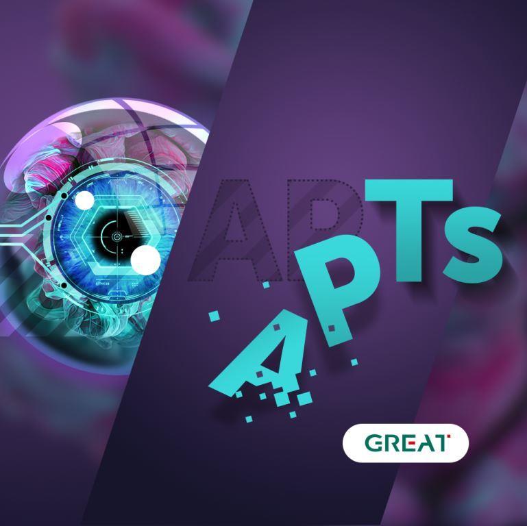 APT attacks