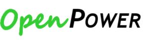 Open Power IBM