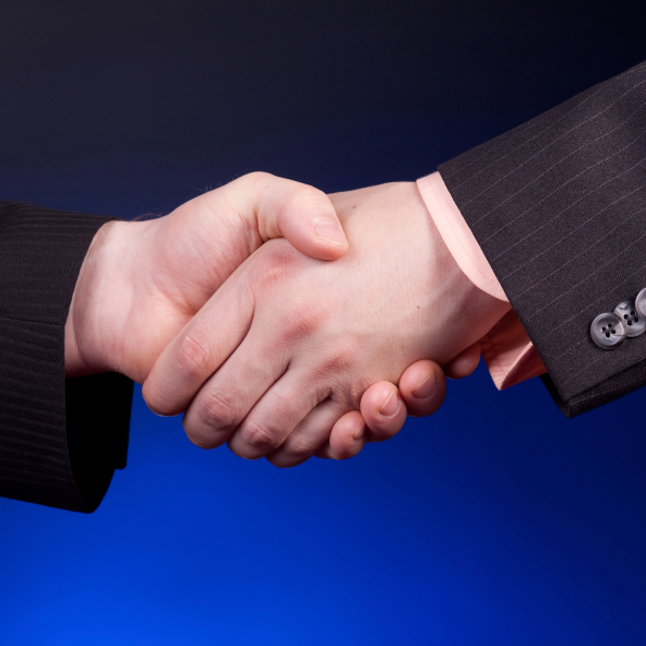 הסכם רכישה
