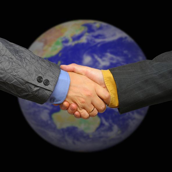 הסכם השקעה