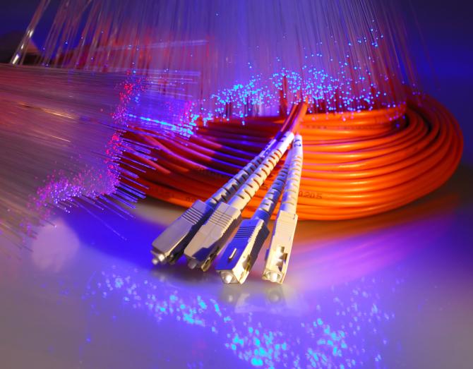 כבלים