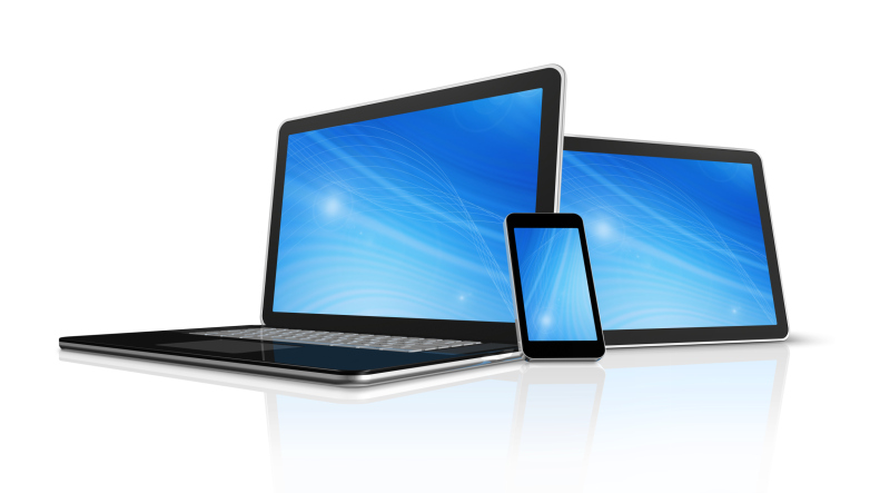 מחשב מול טאבלט