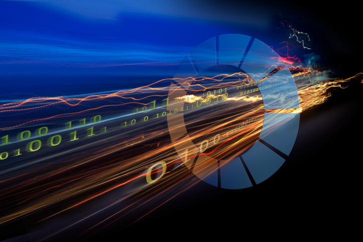 מהירות האור