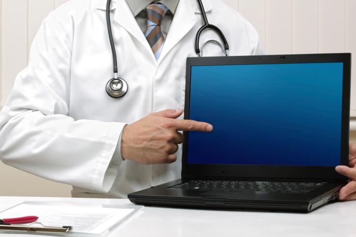 מידע רפואי
