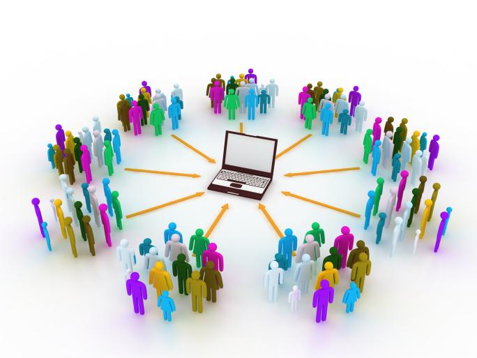 רשת תקשורת מחשבים