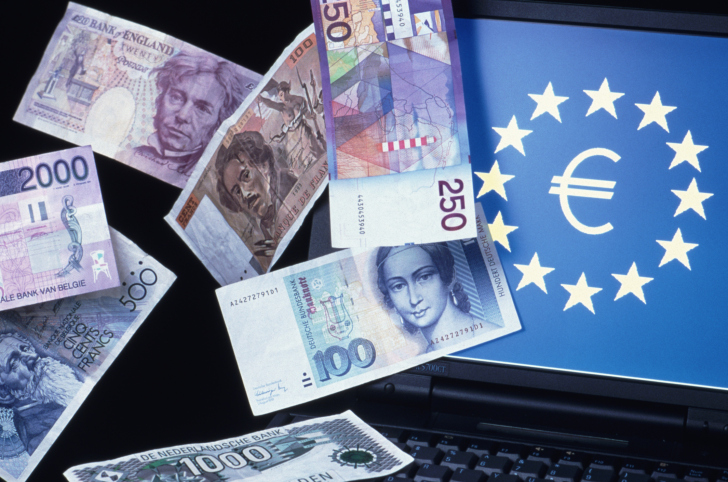 קרנות הון סיכון