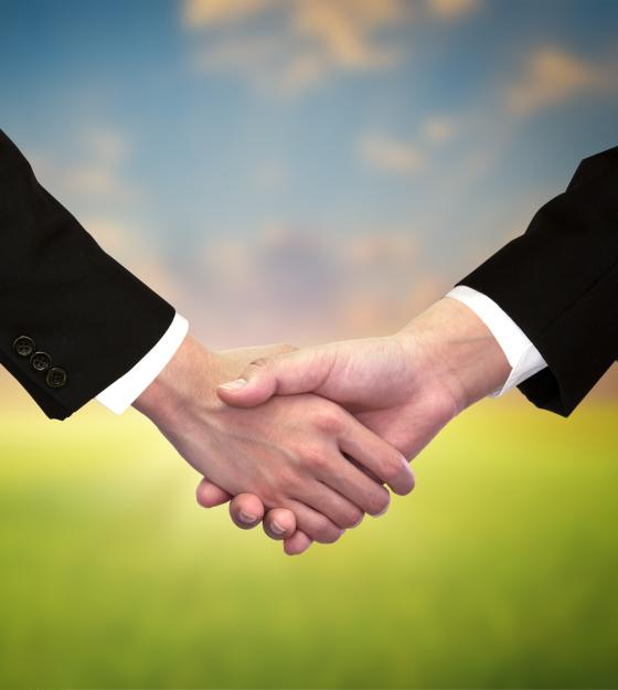 הסכם ישראל-פולין