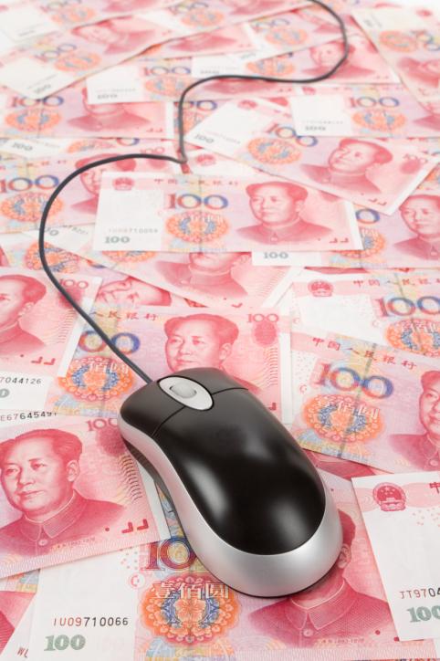תחרות בסין