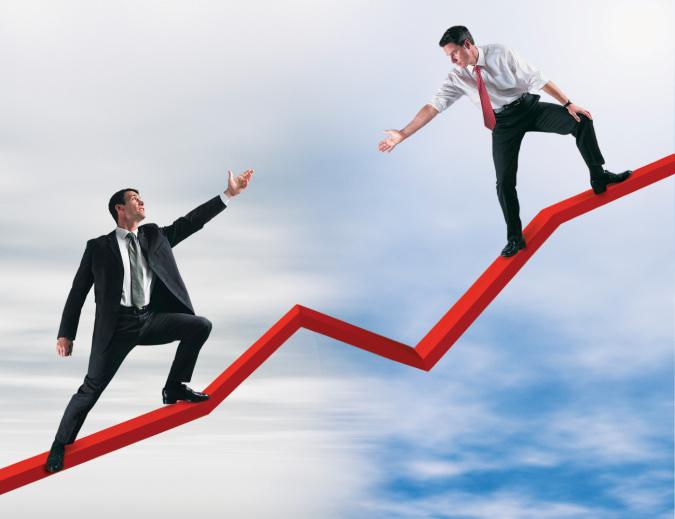 יזמות חברתית להצלחה