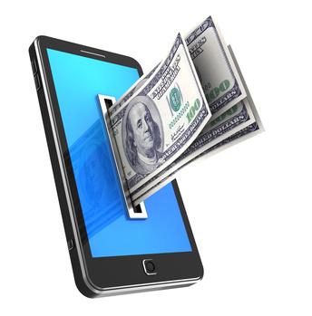 סלולר וכסף