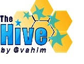 TheHive