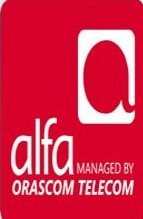 Alfa telecom