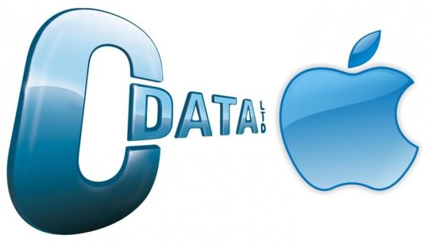 C-Data