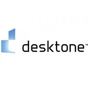 Desktone