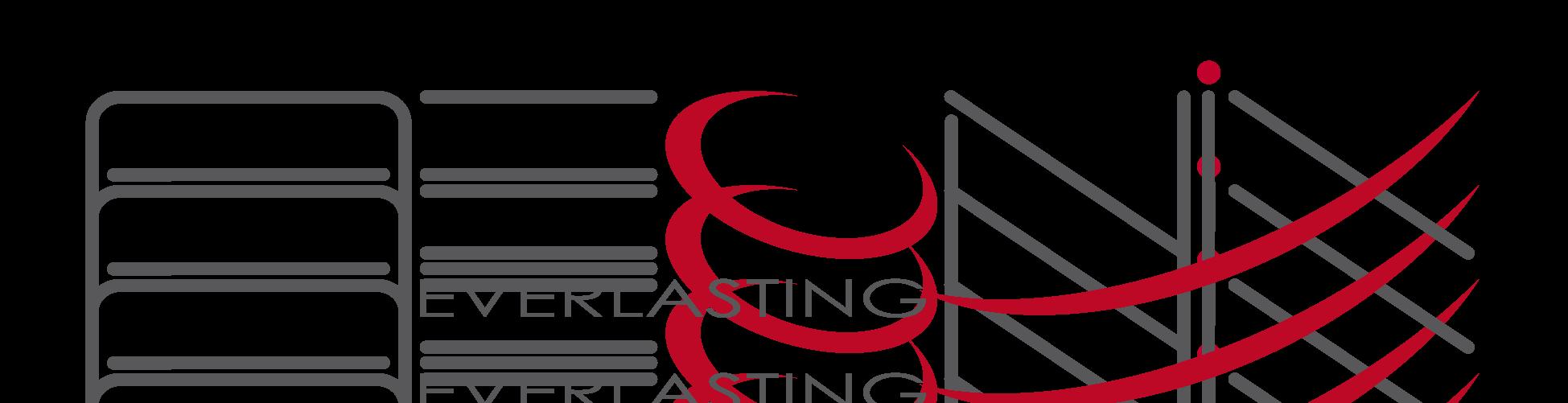 לוגו המוצר של תדיראן טלקום