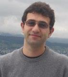 מרק זילברשטיין