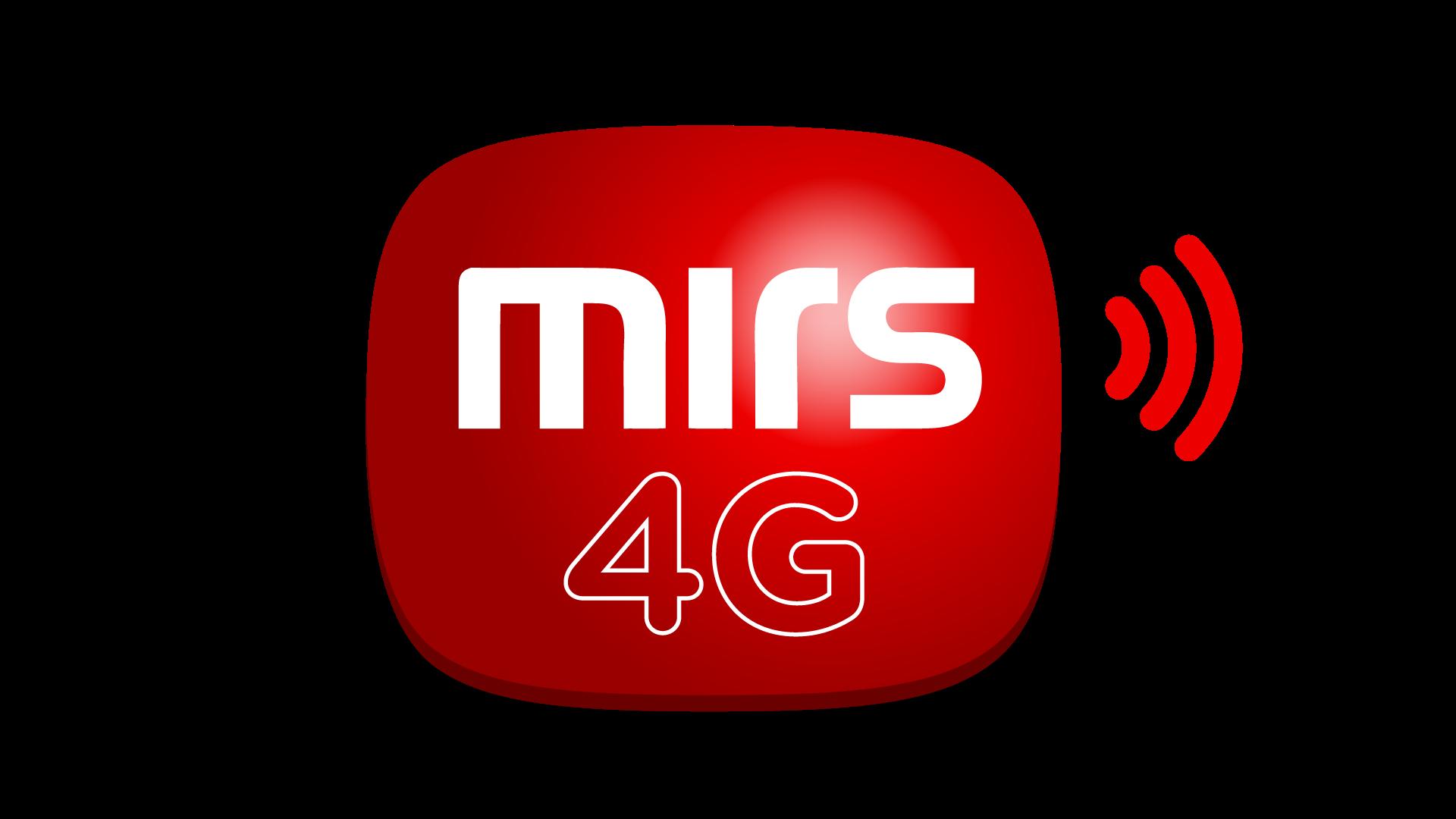 MIRS 4G